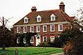 Leacon Hall Kent Geograph-3390238-by-Stephen-Richards.jpg