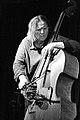 Leandre Gramss double double bass 05.jpg