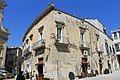 Lecce , Puglia - panoramio (12).jpg