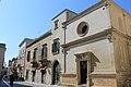 Lecce , Puglia - panoramio (40).jpg