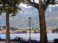 Lecco - panoramio (1).jpg