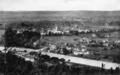 Lech und Schongau um 1913.png