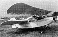 Lederlin 380L.jpg