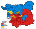 Leeds1984.png
