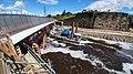 Leeds Flood Alleviation Scheme (36006080380).jpg