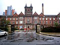 Leeds Union Workhouse - geograph.org.uk - 258140.jpg