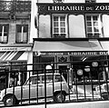 Left Bank rue Monsieur Le Prince 1978.jpg