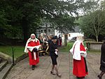 Legal Service for Wales 2013 (152).JPG