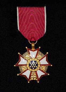 Legionnaire of the Legion of Merit.jpg