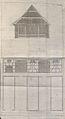 Lehrbuch für die Land- und Haußwirthe, 1782, plate VIII.jpg