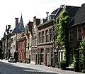 Leiden (30) (8381087217).jpg