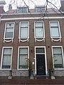Leiden - Herengracht 20.JPG