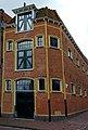 Leiden - Oude Rijn naast 91.jpg
