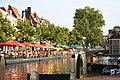 Leiden Turfmarkt.jpg