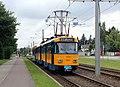 Leipzig-lvb-sl-1-t4d-m1-1093286.jpg