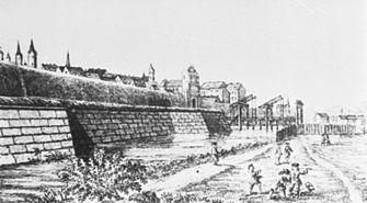 Leipziger-Tor-Berlin-1690.jpg