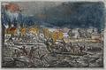 Leiris - L'histoire des États-Unis racontée aux enfans, 1835 - illust 21.png