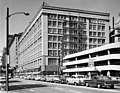 Leiter II Building, South State & East Congress Streets, Chicago, Cook County, IL.jpg