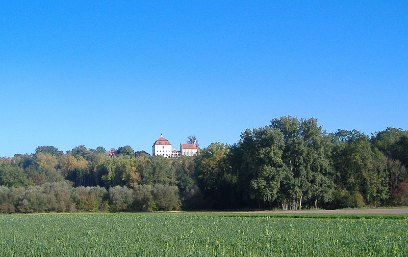 File:Leitheim Schloss.jpg