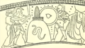 Lekythos with snake.tif