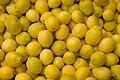 Lemons (5216703003).jpg