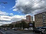 Leninsky 83 113 2113 (44793535435).jpg
