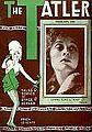Lenore Ulric - Feb 1922 Tatler.jpg