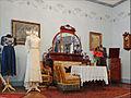 Lentrée (musée dart nouveau, Riga) (7562632836).jpg