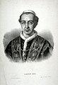 Leo XII, by Jean Henri Marlet.jpg