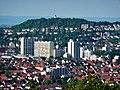 Leonberg - panoramio (2).jpg