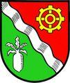 LeopoldshöheKlein.jpg