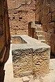Leptis Magna (23) (8288924717).jpg