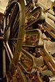 Les-26-couleurs-avant-travaux-machine26c-loeilamemoires.jpg
