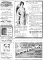 LesDessousElegantsSeptembre1917page146.png