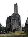 Les Cars château ruines (4).JPG