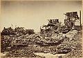 Les Ruines de Paris et de ses Environs 1870-1871, Cent Photographies, Second Volume. DP161614.jpg