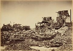Les Ruines de Paris et de ses Environs 1870-1871, Cent Photographies, Second Volume. DP161614.jpg