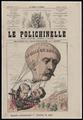 Les auteurs de la belle Bourbonnaise LCCN2002722656.tif