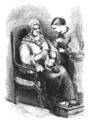 Les employés - Houssiaux, tome XI, p168.PNG