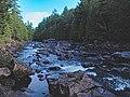Les rapides de la rivière Ouareau.jpg