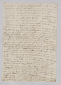 Letters 1666 1668 Queen Christina to Decio Azzolino National Archives Sweden K394 077 297.png