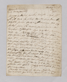 Letters 1666 1668 Queen Christina to Decio Azzolino National Archives Sweden K394 121 297.png
