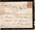 Lettre Belgique Ixelles 1870.png