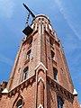 Leuchtturm-Bremerhaven-Oberfeuer 2.jpg