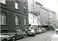 Leuven Pierre Joseph Van Benedenstraat 10-12 - 197589 - onroerenderfgoed.jpg