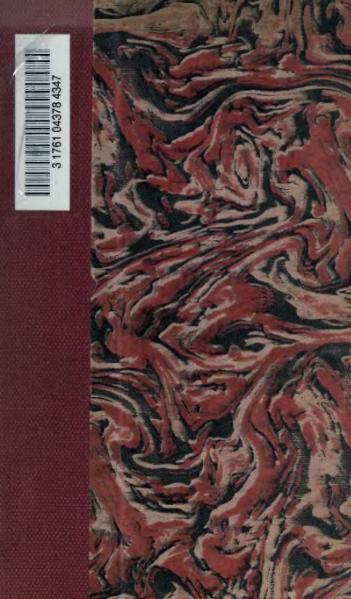 File:Levallois - Mémoires d'un critique, Librairie illustrée.djvu