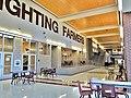 Lewisville High School Main Campus.jpg