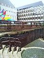 Liège, BAL003.jpg