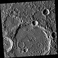 Li Po crater on Mercury - PIA18726.jpg