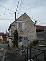 Liancourt-Saint-Pierre mairie 2.JPG